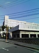 山田高校・大阪府立山田高等学校