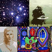 2012:精神世界への旅