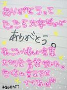 1984年3月2日生まれ集合〜