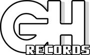 GH RECORDS