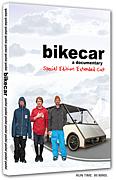 bikecar -a documentary-