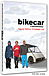 bikecar -a documentary-
