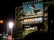 のぴ082(おやぢ)MLB掲示板