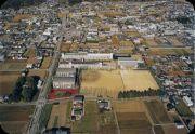 高知東工業高校