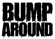 BUMP AROUND Rap'N'Roll Night