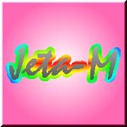 【人数が】Jeta‐M【減ってる】