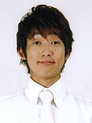 石田 明 for gay