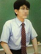 2009年新潟高校卒業生