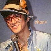 平成生まれの小栗旬ファン