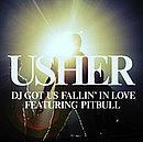 DJ Got Us Fallin' In Love