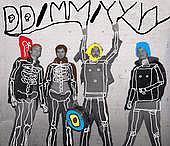 dd/mm/yyyy
