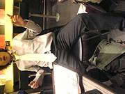 駿台に制服という革命2008
