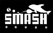SMASH×SMASH