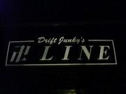 drift team[卍 LINE]