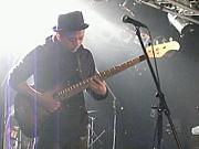 吉川衛(Sunchago/Funkalive)