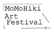 MoMoHiki Art Fes 実行委員会