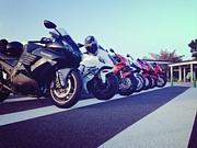 坂戸.川越.東松山.鶴ヶ島bikers
