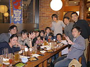 1998年卒茨木高校3年1組