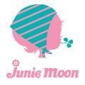 ブライス☆JunieMoon