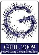 GEIL2009参加者&スタッフコミュ