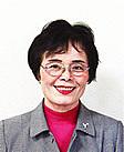 横浜創英大学 看護学部