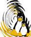 ����LinuxOS - ����ǥ����ȥ�