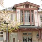 九里学園(旧米沢女子)高等学校
