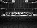 九州男声合唱協会(QAMCA)