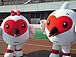 新潟県大学生陸上部のしゃべり場