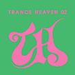 TRANCE HEAVEN [VICTOR]