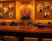 Bar・Bebop