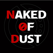 NAKED OF DUST