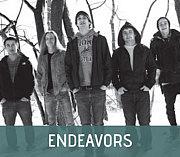 ENDEAVORS