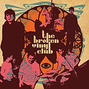 The Broken Vinyl Club