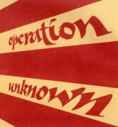 Operation Unknown(OX)