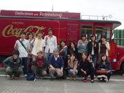 2007菊池ゼミ♪