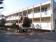 神戸保育専門学院