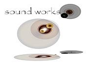 sound works
