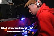 kanatani-K