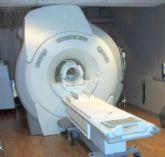 MRIのズッチャズッチャ