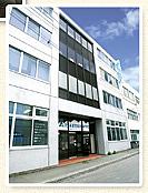 北海道芸術高等学校 札幌C