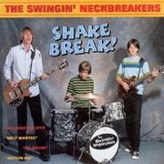 The Swingin' Neckbreakers