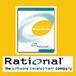 Rational 製品群を用いての開発