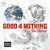 GOOD 4 NOTHING 関東