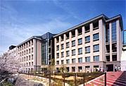 2012年度京都産業大学新入生