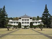 東京女子大学★2012☆入学予定