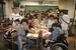 和光高校3年2組2006年度卒業
