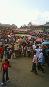 JOCVフィリピン