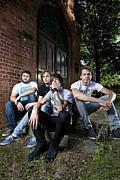 ZEAL(band)
