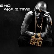 SHO aka S.time
